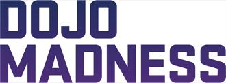 dojo-madness-logo.jpg