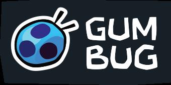 Gumbug-logo.png