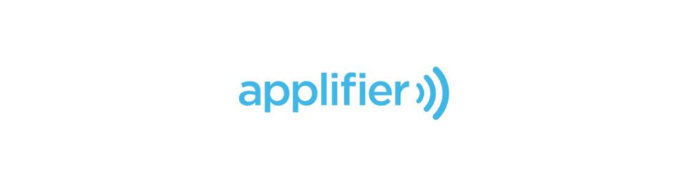Applifier