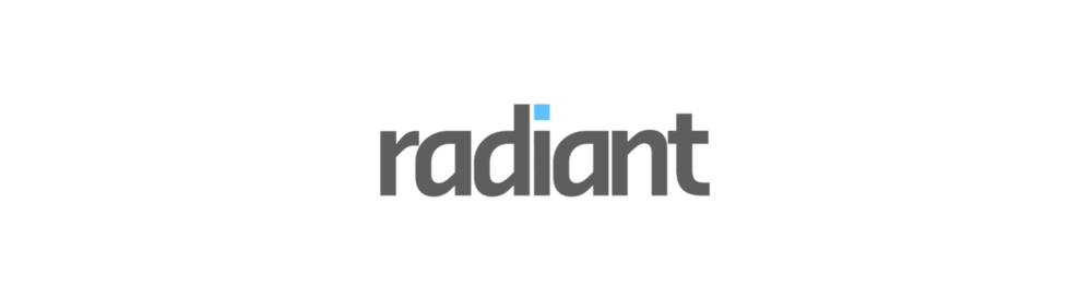 Radiant Entertainment