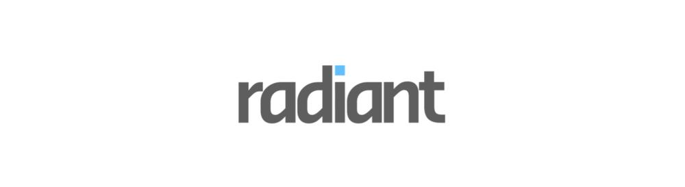 Radiant Entertainment