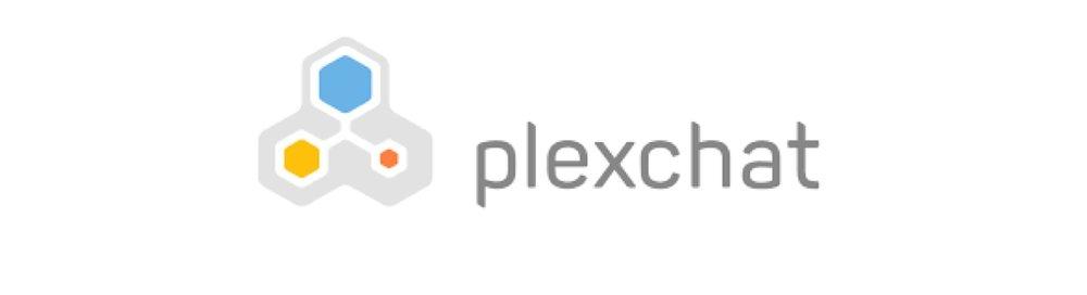 Plexchat