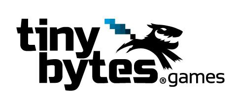 TinyBytes_logodesignNEW_black.jpg