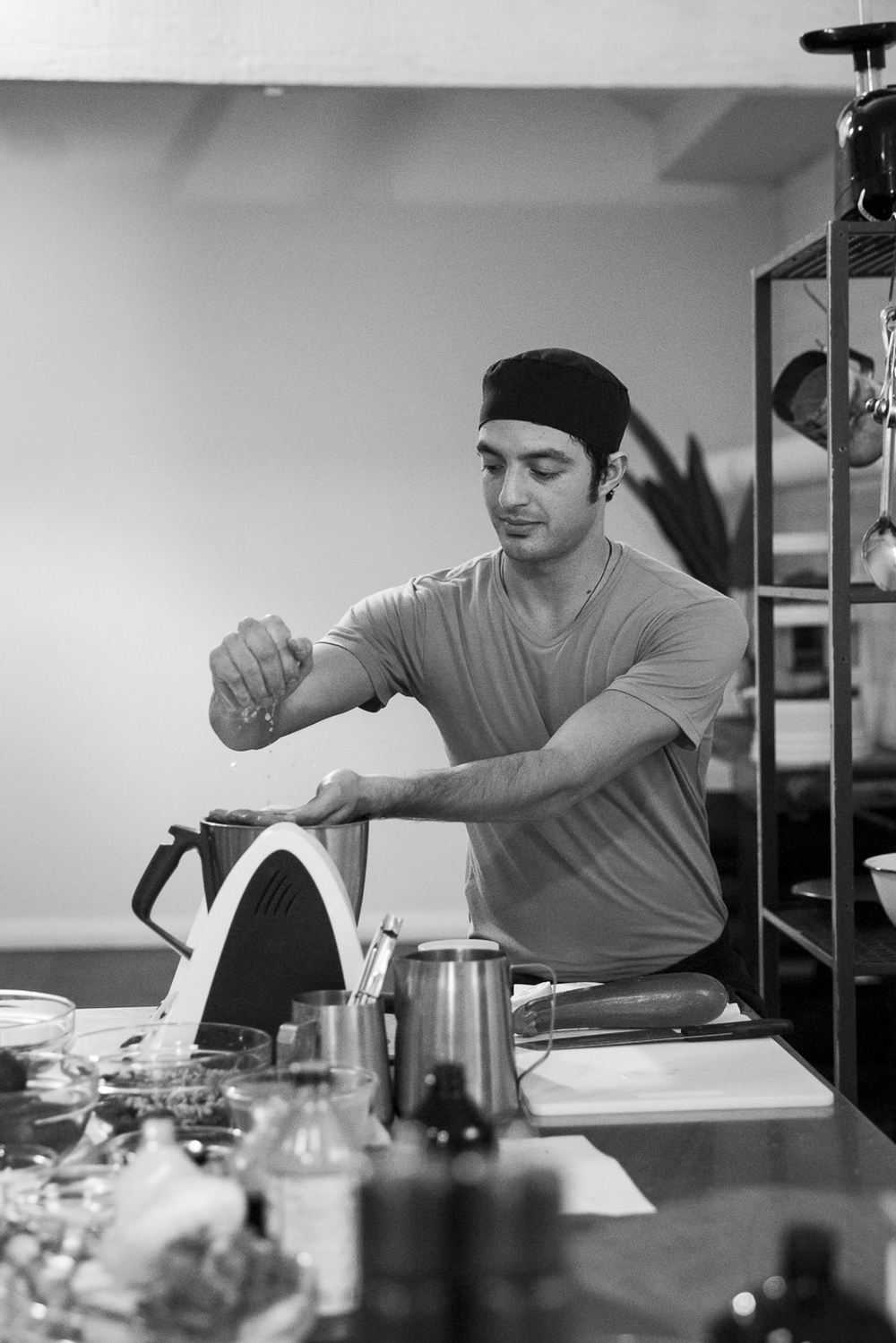 TheRawKitchen_Workshop-35-2.jpg