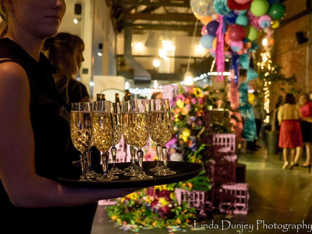 Raw Kitchen - Jess and Eilif wedding-4.jpg
