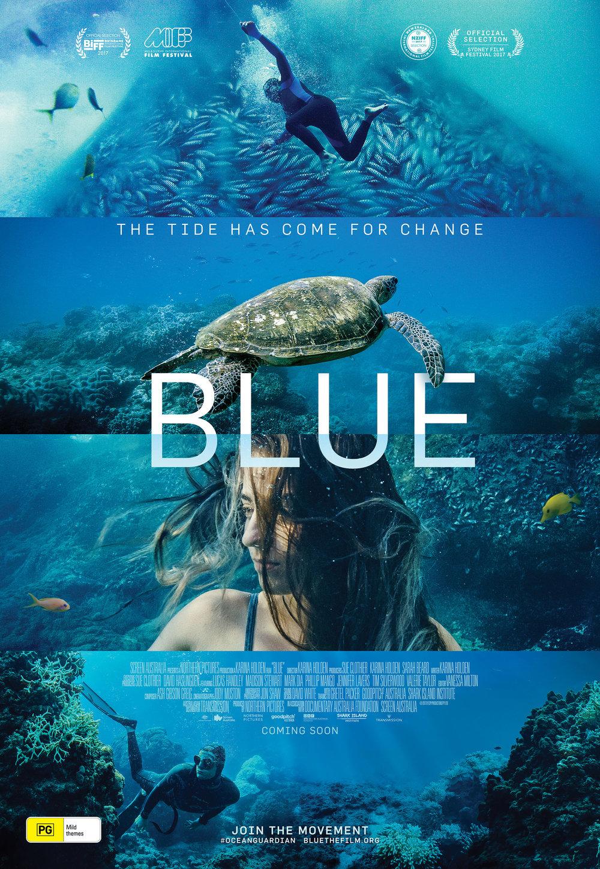 Blue_A4poster_FINAL.jpg