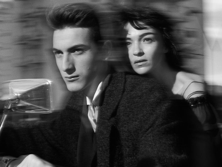 Mariacarla-Boscono-by-Peter-Lindbergh-by-Vogue-Italia-February-2014-6.jpg