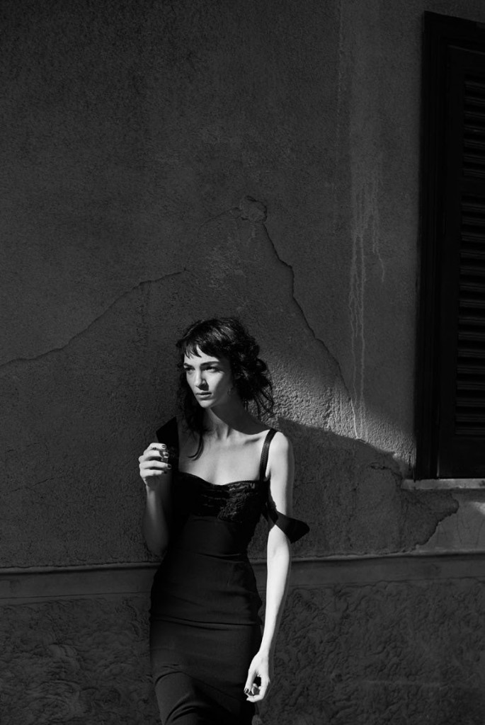 Mariacarla-Boscono-by-Peter-Lindbergh-by-Vogue-Italia-February-2014-2-685x1024.jpg