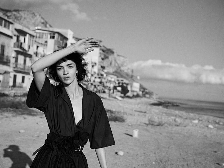 Mariacarla-Boscono-Vogue-Italia-Peter-Lindbergh-01.jpg