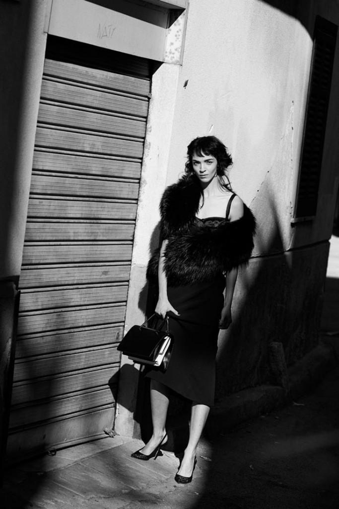 Mariacarla-Boscono-Vogue-Italia-Peter-Lindbergh-03-683x1024.jpg