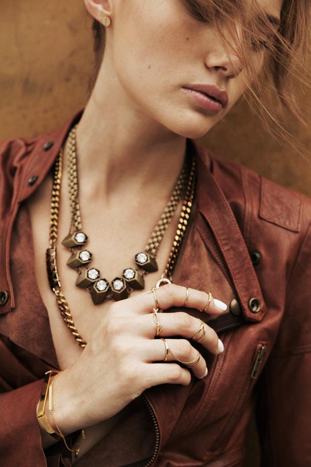 wanderlust-jewelry-6-612x917.jpg