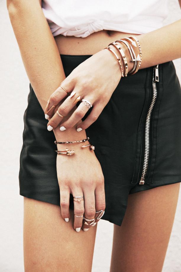 wanderlust-jewelry-9-612x918.jpg