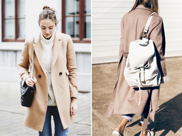camel_coat_9.jpg