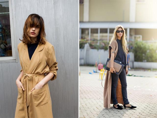 camel_coat_13.jpg