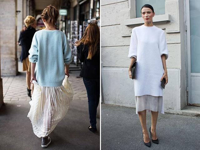 sweaterskirt1.jpg
