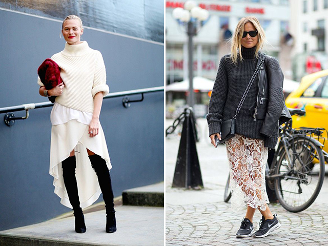 sweaterskirt5.jpg