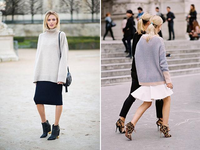 sweaterskirt7.jpg