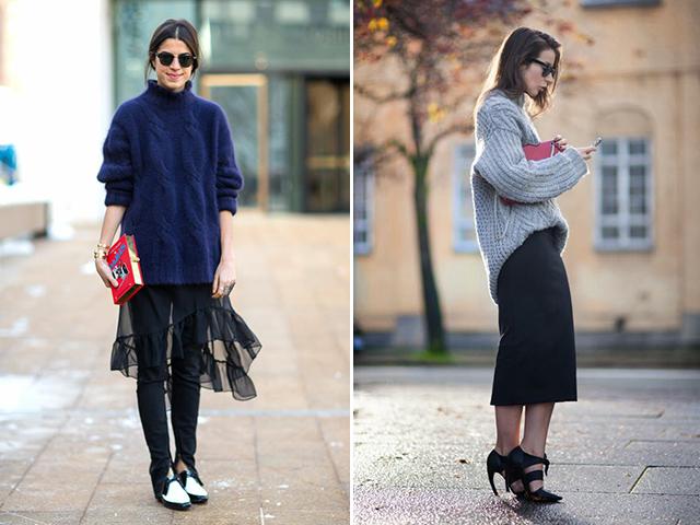 sweaterskirt8.jpg