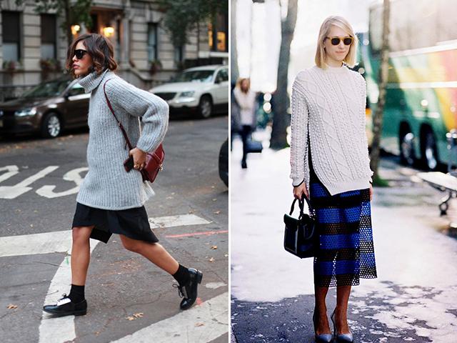 sweaterskirt13.jpg
