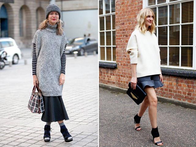 sweaterskirt15.jpg