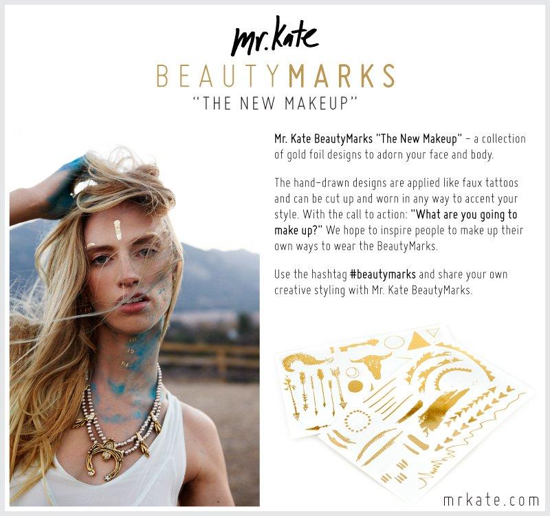 shop.mrkate.com