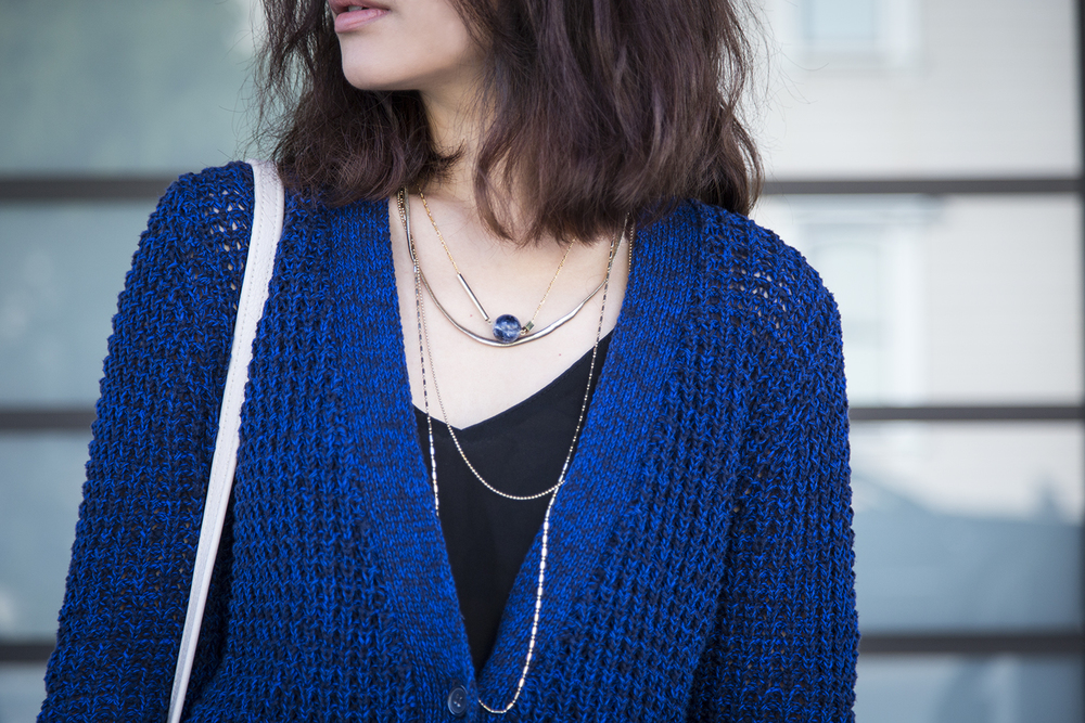 Related post:      Outfit | Deep In          Blues