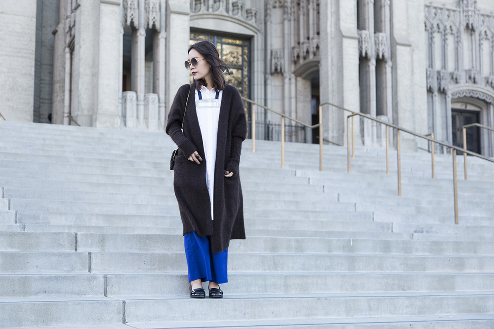 Related post:     Outfit | State Of Mind