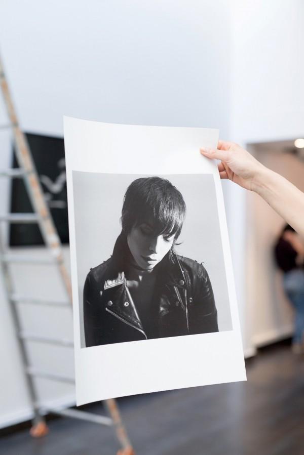 She_Magazine_FVF_04_2015_4.jpg