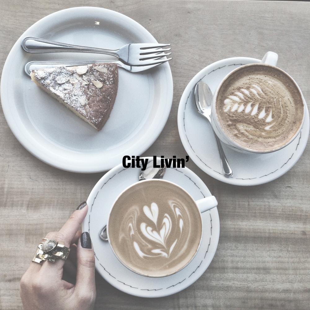 citylivin.jpg
