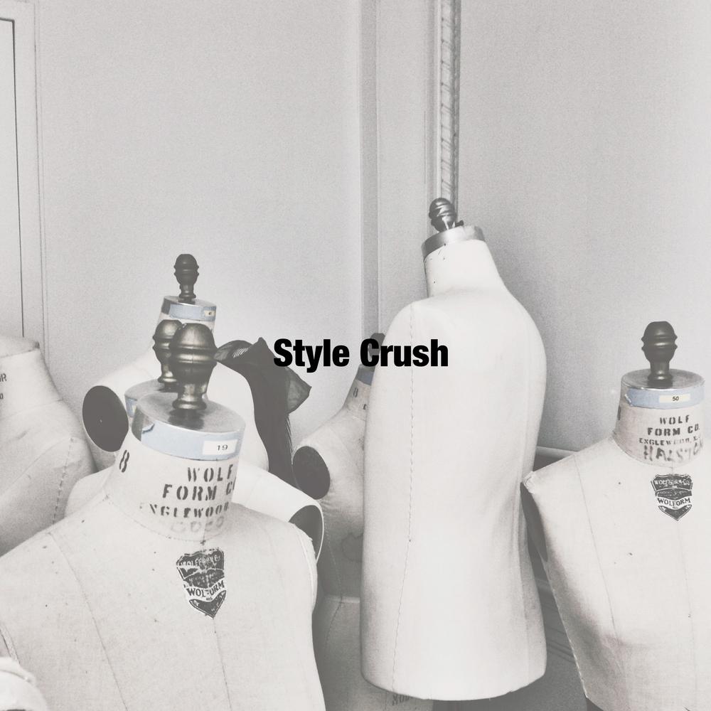 stylecrush.jpg