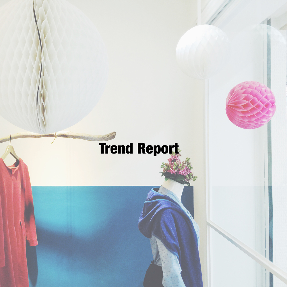 trendreport.jpg