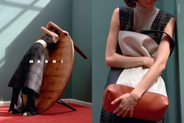 marni-fall-2015-ad-campaign-11fqq-620x414.jpg