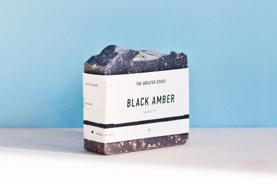 BlackAmber_2.jpg
