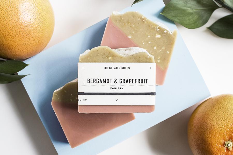 TGG-BergamotGrapefruit-1.3-900.jpg