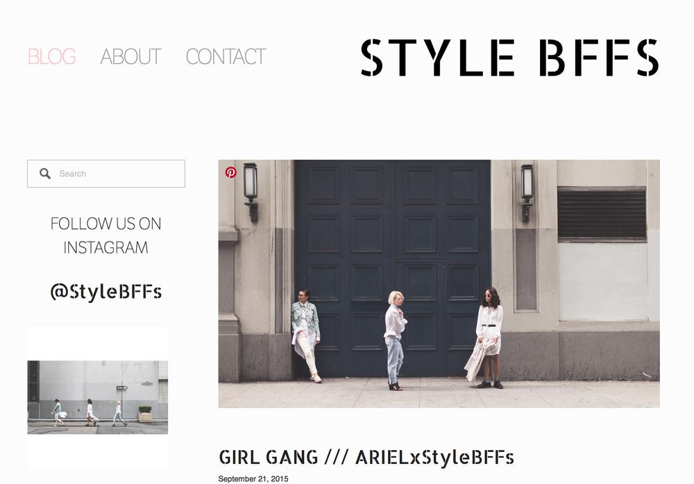 stylebffsfeature