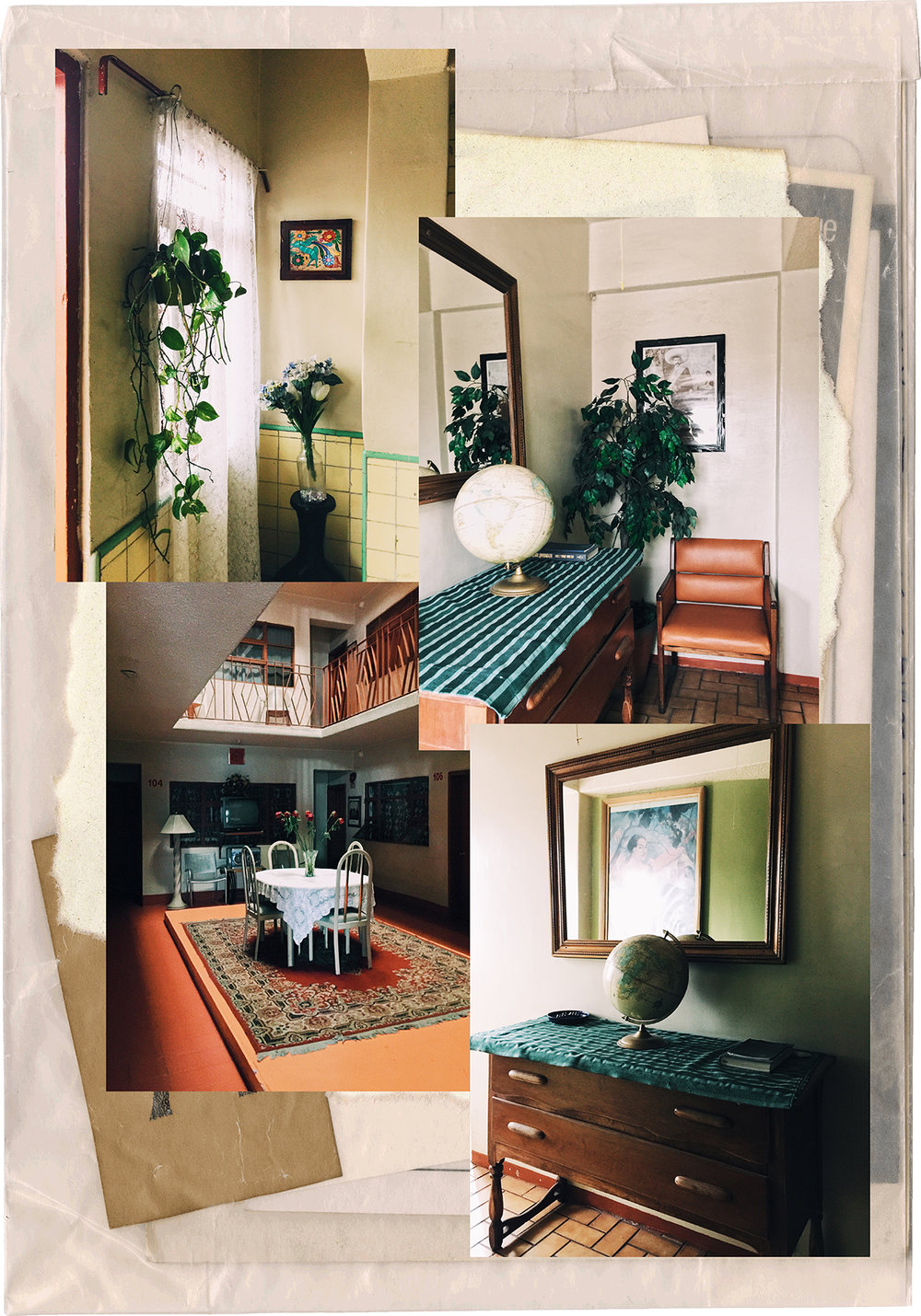 6_hotel.jpg