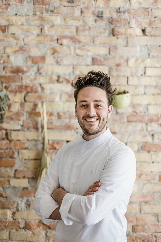 09.ritratto chef.jpg