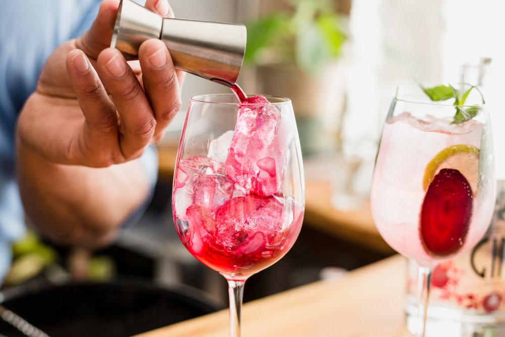 45. infuso di gin con hibiscus.jpg