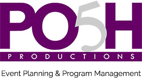 Posh 5 Productions