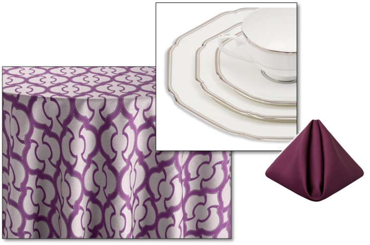 Pantone 2014 Fall Colors - Radiant Orchid and Aluminum.png.jpg