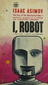 I-robot-book.jpg