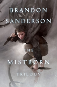 the-mistborn-trilogy-by-brandon-sanderson-ebook.jpeg
