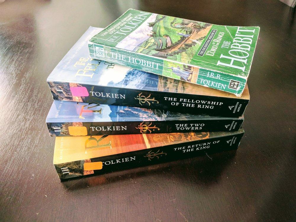 HobbitandLOTRbooks.jpg