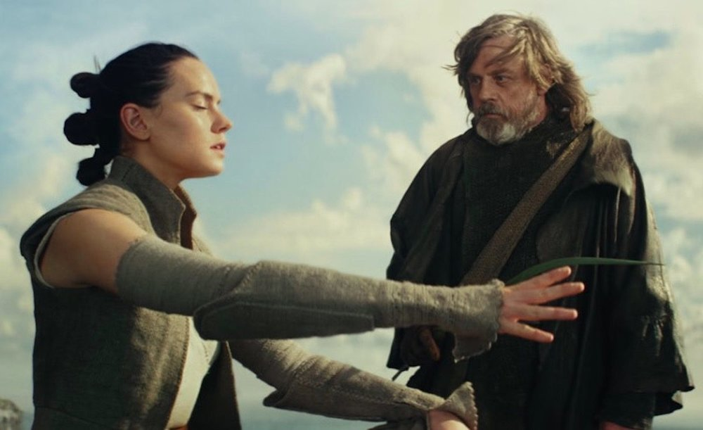 rey-and-luke-in-star-wars-the-last-jedi-1200x733.jpg