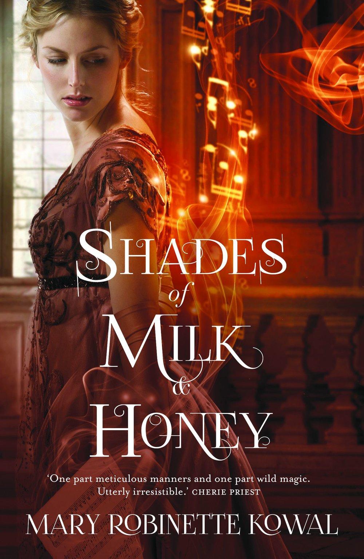 Shades-of-Milk-and-Honey_FINAL-1.jpg