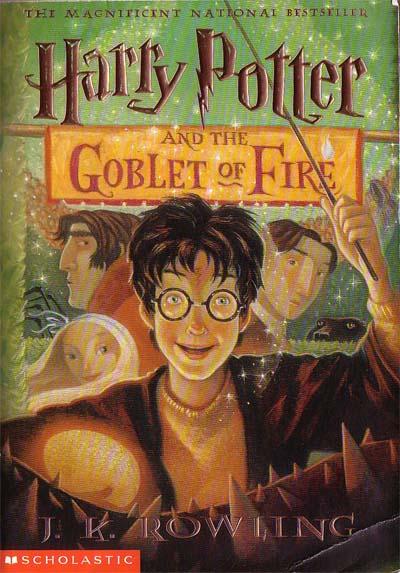 Goblet_fire_cover.jpg