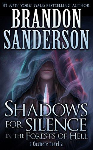 shadowsforsilencecover.jpg