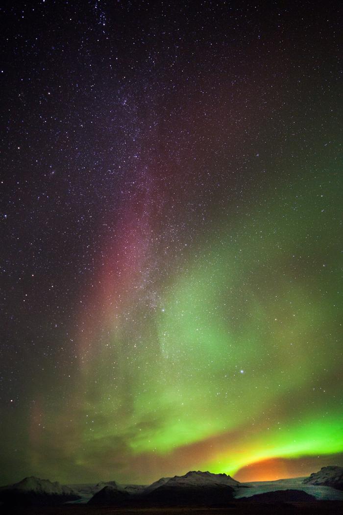 small_Northen Lights.jpg