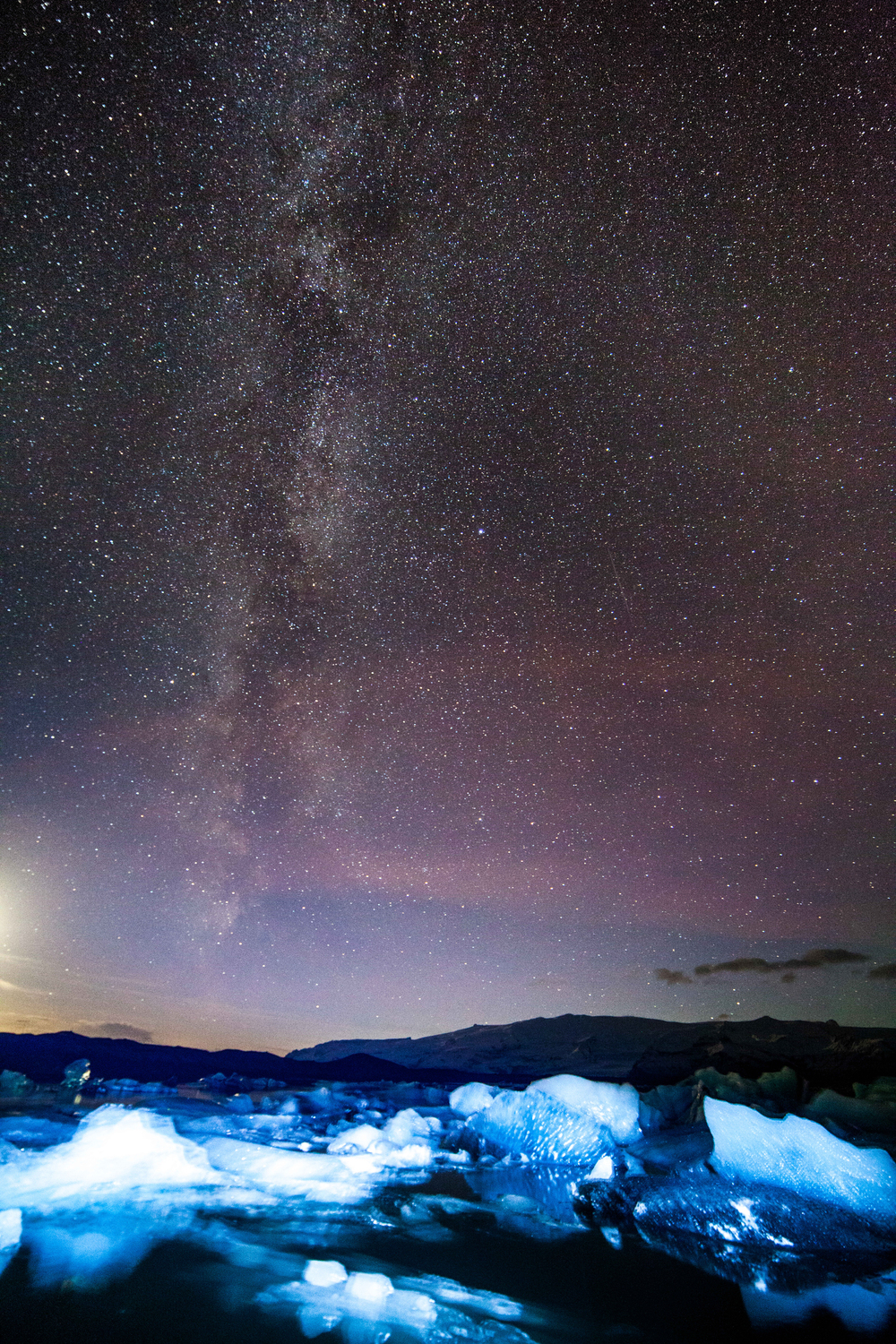 Milkyway Jokulsarlon_small.jpg
