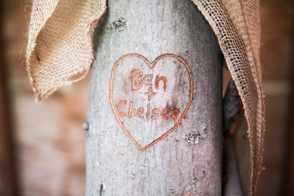 ChelseaBenBlog-161.jpg